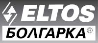 Eltos Bułgarka - narzędzia bułgarskie