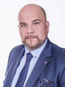 Paweł Marczuk