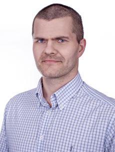 Paweł Paraszczuk