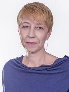 Renata Kozanka