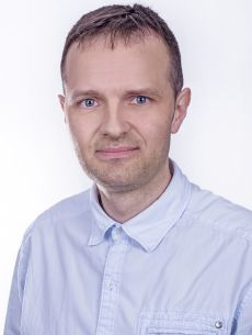 Daniel Jurczyk