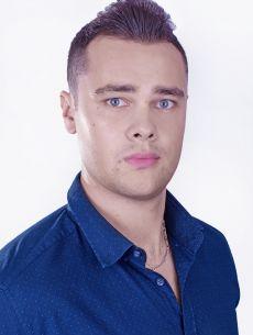 Piotr Olszowy