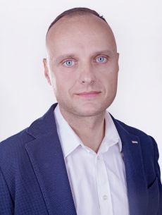 Grzegorz Kozanka